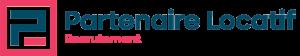 Logo recrutement partenaire locatif