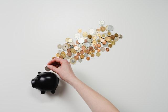 rémunération juste et à la hauteur
